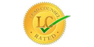 lead-counsel300x150