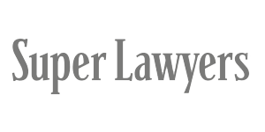 superlawyers300x150
