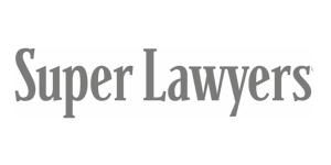 superlawyers300x150