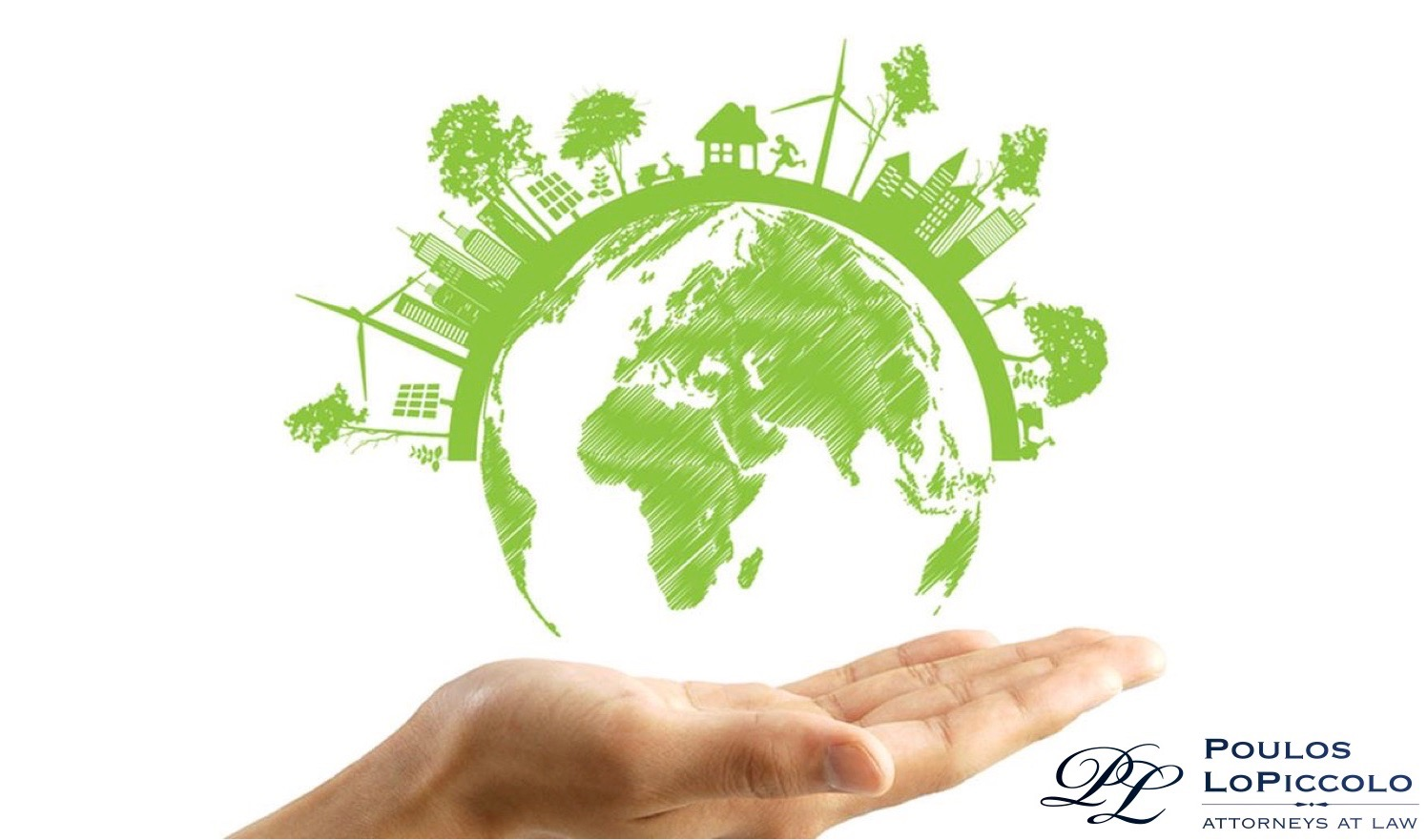 Make Your Home Greener On Earth Day And Everyday
